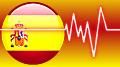 Spain online gambling not quite dead yet; Ladbrokes delay Sportium migration