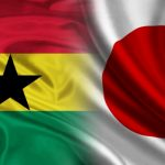 Ghana ambassador fooled by gambling gang in Japan