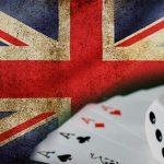 UK Gambling Trade Bodies Unite in bid to Improve Responsible Gaming