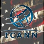 The Red Wire: U.S. ICANN Withdrawal Upsets A Lot Of People
