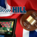 William Hill Boss and Culture Secretary in Agreement Over Proposed Changes in Gambling Legislation