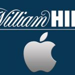 William Hill Cause Outrage With Apple Store Pop Up Ads