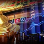5-Year Outlook for the Big Three: Wynn, Las Vegas Sands, and MGM