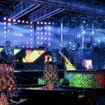 Macau night spots to hit when you're not gambling