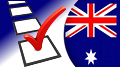 "Australia releases ""most comprehensive study"" of online gambling habits"