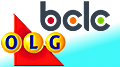 OLG gets new CEO; BCLC's high-rollers generate 75% of casino revenue