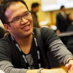 Chane Kampanatsanyakorn Wins the APPT Seoul Main Event