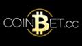 Bitcoin sportsbook Coinbet goes dark, poker player Michael Katz out $340k