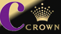 Crown Resorts said to be in hunt to acquire Cosmopolitan of Las Vegas
