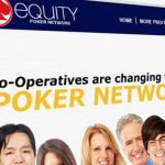 Equity Poker Network Closing Accounts of 'Aggressive Players'