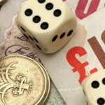 Warning: Gambling Research is Whatever The Industry Wants it to be