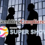 GamblingCompliance Partners With iGaming Super Show for new iGaming Compliance Conference