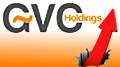 GVC posts positive trading update, targets Scandinavian expansion