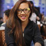 Kristy Arnett Leaves the PokerNews Team