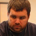 Kyle Bowker wins the WSOPC Harrah's Philadelphia Main Event