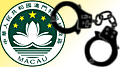 Macau police arrest operator of 'name and shame' casino debtor website