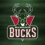 Hedge-fund manager Marc Lasry agrees to buy the Milwaukee Bucks