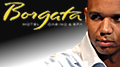 Phil Ivey accused of 'edge sorting' at Borgata's baccarat tables