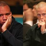 Phil Ivey Loses His Full Tilt Crown to Patrik Antonius; Net Entertainment Secures Deal