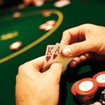Poker Not Deemed as 'Gainful Employment' by UK Court of Appeal Judges