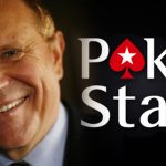 Ray Lesniak Offers a Glimmer of New Jersey Hope to PokerStars
