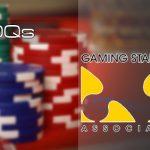 MODQs – Setting the Standards