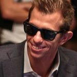 Life Outside of Poker: Shannon Shorr – Personal Continuous Improvement