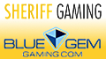 Blue Gem Gaming makeover fails as Dutch authorities seize Sheriff Gaming assets