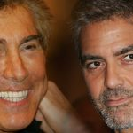 Steve Wynn, George Clooney trade verbal insults at recent get-together