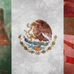 Becky's Affiliated: 5 surprising facts about the Mexican iGaming Market