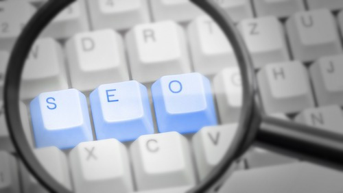 Thinking Like a Chess Player: The Art of Long-Term SEO