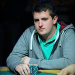 Tom 'hitthehole' Middleton Wins the WCOOP Main Event Challenge Series Finale for $500,000