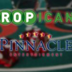 Tropicana Entertainment finalizes casino deal with Pinnacle Entertainment