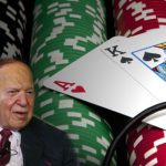 Weekly Poll Results – Sheldon Adelson's backed Bill means?