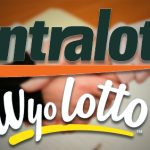 The Wyoming Lottery Corporation Signs Deals With Intralot