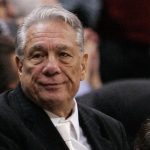 Donald Sterling's distorted view of reality is so sad it's actually funny