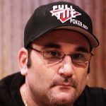 "Mike ""The Mouth"" Matusow biopic currently in development"