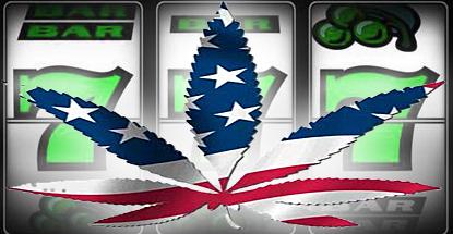 Online gambling americans gambling roulette tips
