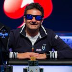 Antonio Buonanno Wins the EPT Grand Final Main Event