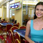 APT Philippines Main Event – Day 2 Summary