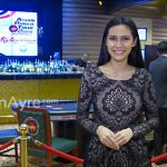 APT Philippines Main Event – Final Table Summary