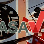 The ASA to Carry Out a Full Review of Gambling Advertising Rules in the UK