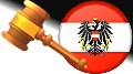 Top court says Austria's gambling laws noncompliant with EU law