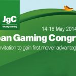 Becky's Affiliated: 7 reasons why the Japan Gaming Congress is a game changer