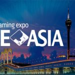 Becky's Affiliated: How to plan for G2E Asia in 30 minutes
