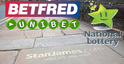 betfred-unibet-stan-james-national-lottery