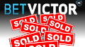 Michael Tabor acquires BetVictor, Victor Chandler to stay on as consultant