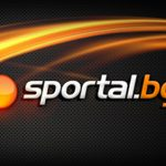 Bulgarian media giant Sportal.bg signs up for Oddslife's social World Cup solution