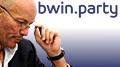 Ader draws first blood as Bwin.party announces board shakeup; Bodner departs