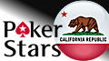 California online poker bill that excludes PokerStars would face legal challenge